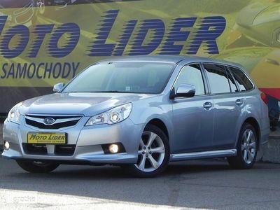 używany Subaru Legacy Legacy /Outback V Gwarancja przebiegu, tylko 49 tyś. km, vat 23%