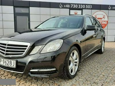 używany Mercedes GLE450 AMG 2.1dm 170KM 2012r. 267 896km