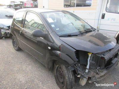używany Renault Twingo II EM421