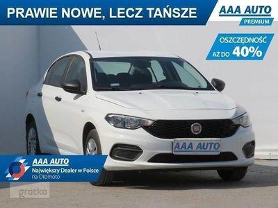 gebraucht Fiat Tipo  Salon Polska, 1. Właściciel, Serwis ASO, VAT 23%, Klima,