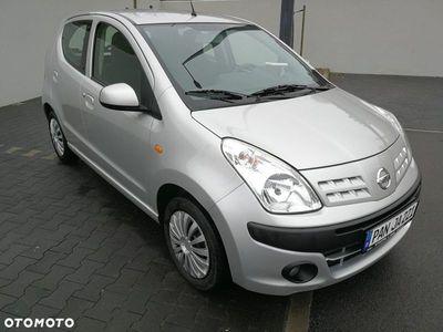 usata Nissan Pixo