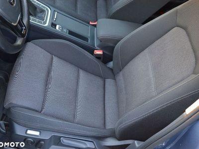 używany VW Passat B8
