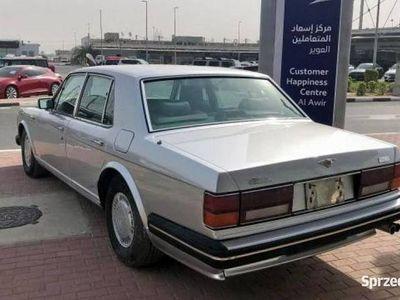 używany Bentley Turbo R 6.8 308KM