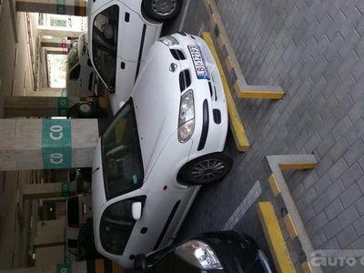używany Nissan Almera ALMERA N16 BENZYNA+GAZ 2002R.N16 BENZYNA+GAZ 2002R.