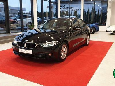 używany BMW 318 SERIA 3 318 3 i, salon PL, DOSTAWA W CENIE, FV-23%, gwarancja