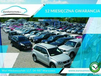 używany Ford Mondeo Gwarancja,Salon Polska,Automat,Tempomat,Titanium Mk5 (2014-)