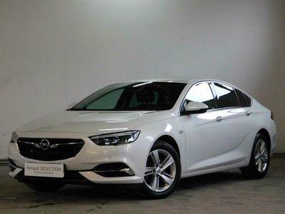 używany Opel Insignia INSIGNIA2.0 CDTI Innovation S&S