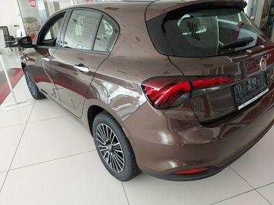 używany Fiat Tipo Hatchback MY21 1.6 MultiJet 130 KM Life