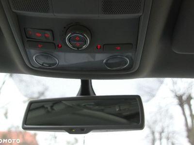 używany VW Sharan II