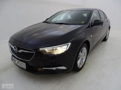 używany Opel Insignia Country Tourer II 1.5 T Innovation S&S Salon PL! 1 wł! ASO! FV23%! Transport GRATIS