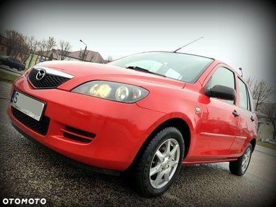gebraucht Mazda 2 I