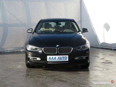 używany BMW 316 3 i