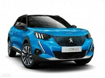 używany Peugeot 2008 2008Active +, Kilma Aut, Tempomat, MEGA RABAT !!!