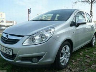 używany Opel Corsa D 1.3 CDTI Essentia