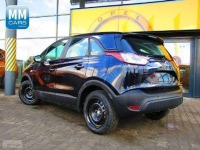 używany Opel Crossland X CROSSL X ENJOY F12XE MT5 S/S Enjoy 1,2 82 km 0004wgv1, Katowice