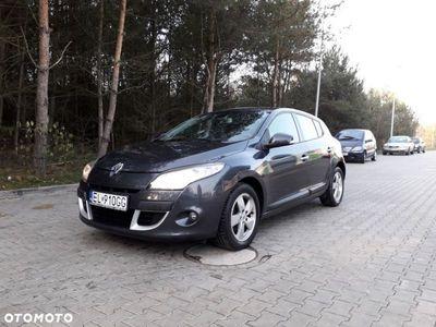 gebraucht Renault Mégane III