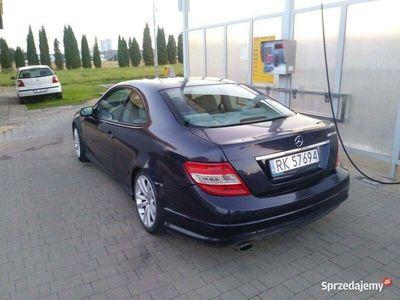 używany Mercedes AMG GT Kompresor 2.0COUPE 260 KM !
