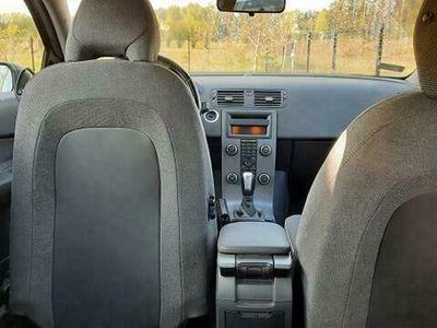 używany Volvo C30 - Bardzo dobry stan, oryginalny przebieg, bez wad