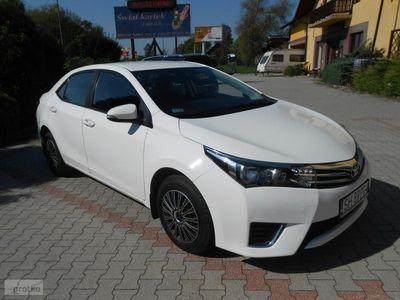 used Toyota Corolla XI