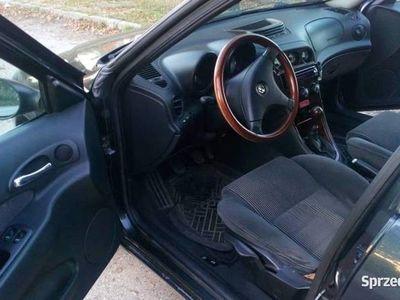 używany Alfa Romeo 2000 156 ROKSprzedam PILNIE
