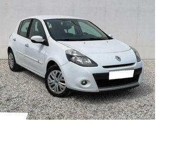 używany Renault Clio III Clio IIBenzyna+LPG, Navi, FV 23%, Gwarancja!!
