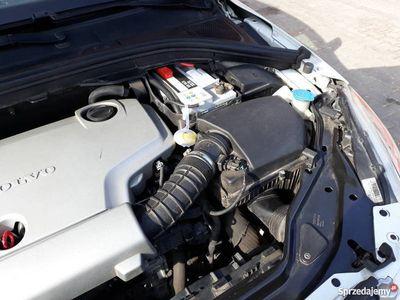 używany Volvo XC60 turbo diesel D5 4 x 4 salon Polska faktura VAT 23