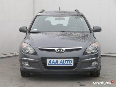 używany Hyundai i30 1.6 CVVT