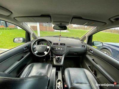 używany Ford C-MAX okazja!!!