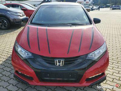 używany Honda Civic 1.8 i-VTEC Sport
