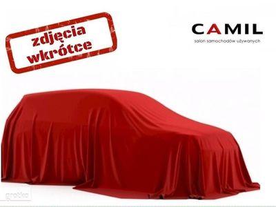 używany Mercedes CLK200 Klasa2.0 Benzyna 136KM Elegance, Pełnosprawny, Zarejestrowany