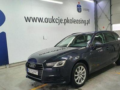 używany Audi A4 A4 Brutto, Promocja- Duże obniżki! ,[8W] 15-19, 2.0 TDI B8 (2007-2015)