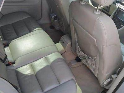 używany Audi A4 B6 1.8t quattro 2004