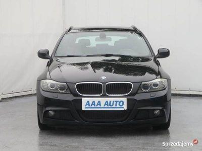 używany BMW 318 3 i