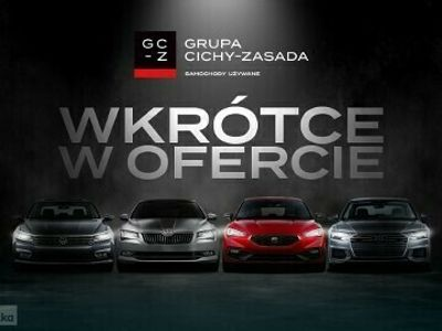 używany Seat Ibiza Ibiza V Style1.2TSI 90KM Salon PL Serwis Aso Vat 23%