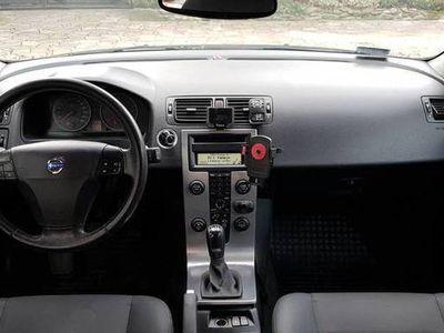używany Volvo V50 2.0 2004