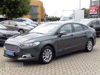 używany Ford Mondeo V GWARANCJA FABRYCZNA DO 06/2021, Gdańsk