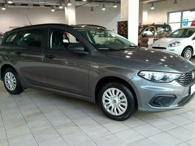 używany Fiat Tipo rabat: 15% (9 660 zł)