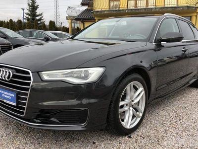 używany Audi A6 A6 V6,Quattro,Jak nowy,SerwiV6,Quattro,Jak nowy,Serwi