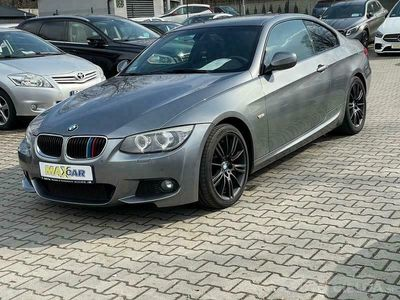 używany BMW 320 320 2,0 D M Pakiet Salon Pols2,0 D M Pakiet Salon Pols