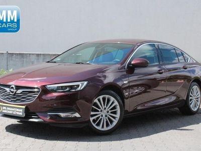używany Opel Insignia Country Tourer II ELITE 1.5 165KM MT 1.5 benz. 165KM, ELITE,Pakiet Zimowy,Salon PL