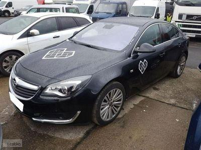 używany Opel Insignia Country Tourer Insignia Cosmo Benzyna, 170KM, FV 23%, Gwarancja!!