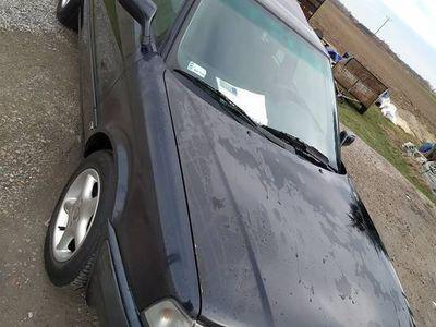 używany Audi 80 B4 1994r 2.0 BEN/LPG Długie opłaty!!!