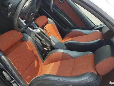 używany BMW 118