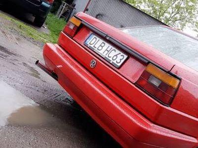 używany VW Jetta