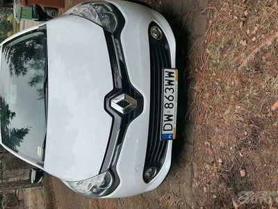 używany Renault Clio GrandTour CLIO GRANDTOUR