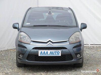 używany Citroën C4 Picasso 1.6 HDi