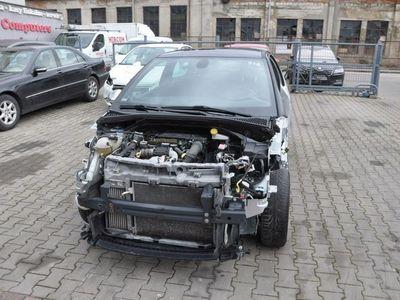 używany Citroën DS3 1.6dm 92KM 2012r. 89 000km