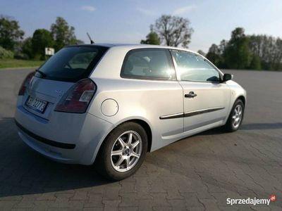 używany Fiat Stilo 3d 1.9 JTD 115km
