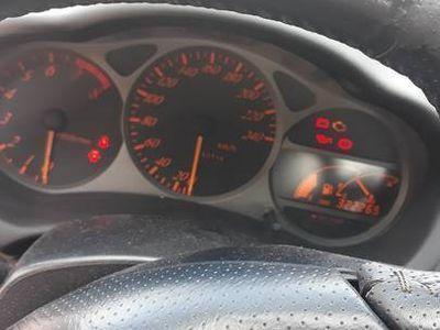 używany Toyota Celica Vii gaz doinwestowana