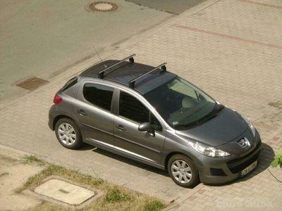 używany Peugeot 207 207